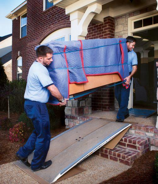 City Transfer and Storage is a moving company serving Greensboro, NC. Professional movers serving Greensboro, North Carolina.